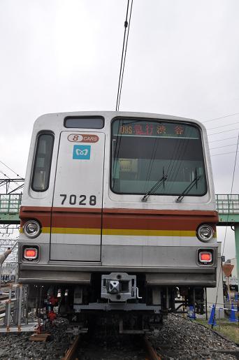 DSC_0192a.JPG