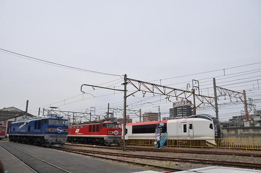 DSC_0200a.JPG