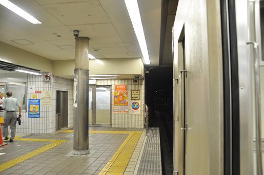 DSC_0248(あびこ)a.JPG