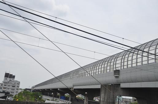 DSC_024東京外環自動車道a.JPG