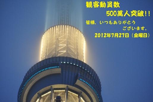 DSC_0319観客動員数500萬人突破!!a.jpg