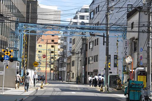 DSC_0363(上野検車区)a.JPG