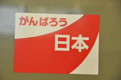 DSC_0364a.JPG