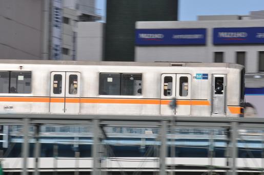 DSC_0377a.JPG