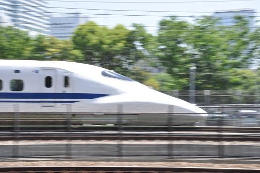 DSC_0398(浜松町)a.jpg