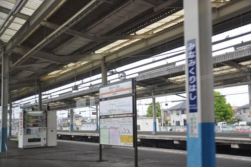 DSC_0463(南栗橋通過)a.JPG