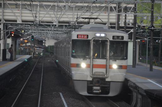 DSC_0467(柏原)a.JPG