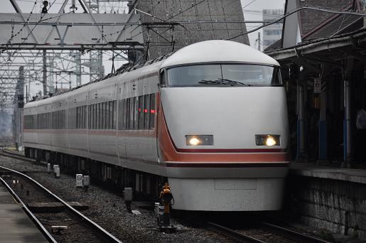DSC_0475(新栃木)a.JPG