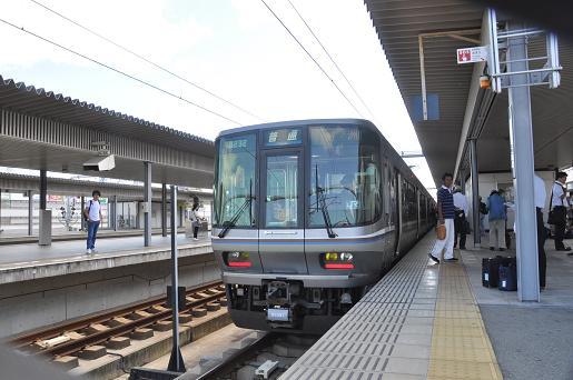 DSC_0477(姫路)a.JPG