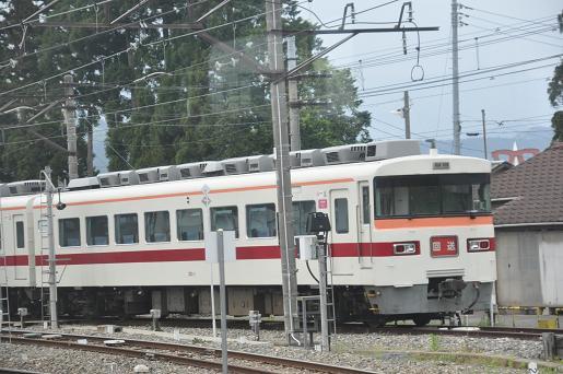 DSC_0481(下今市)a.JPG