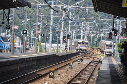 DSC_0483(相生)a.JPG