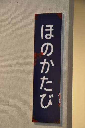DSC_0618a.JPG