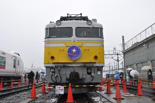 DSC_0619a.JPG