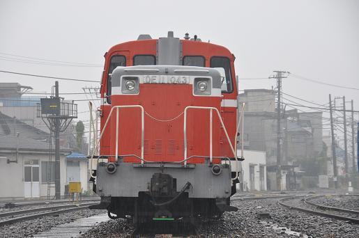 DSC_0673a.JPG