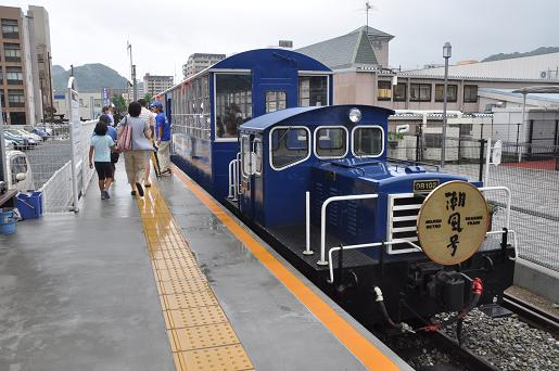DSC_0676a.JPG