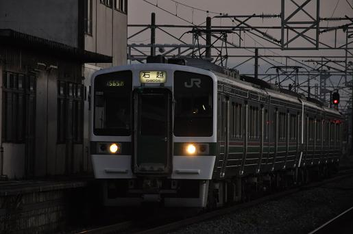 DSC_0687.JPG