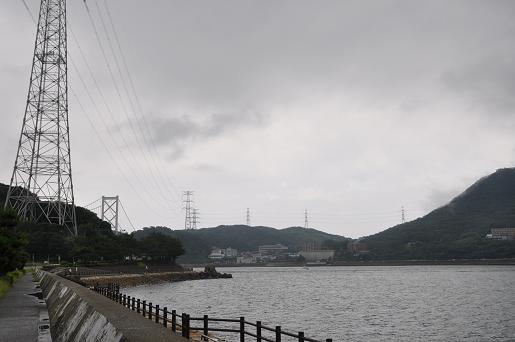 DSC_0716a.JPG