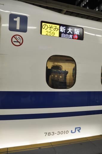 DSC_0771a.JPG