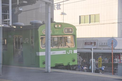 DSC_0787(久宝寺)a.JPG