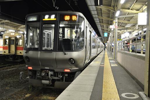 DSC_0819(和歌山)a.JPG