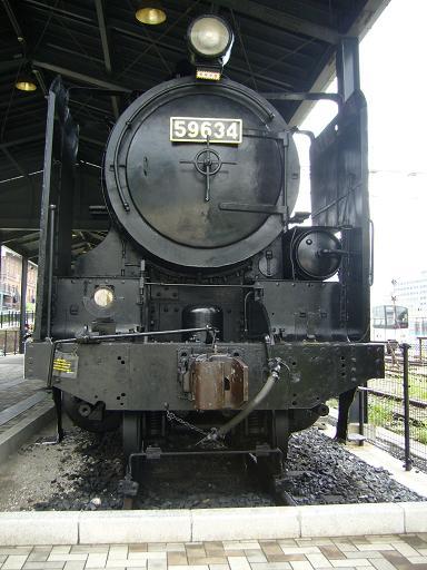 DSC_0850(P1390563)a.JPG
