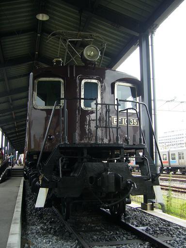 DSC_0857(P1390565)a.JPG