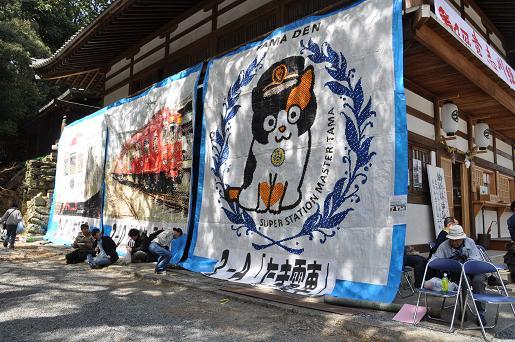 DSC_0916a.JPG