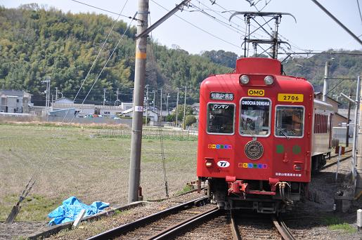 DSC_0922a.JPG