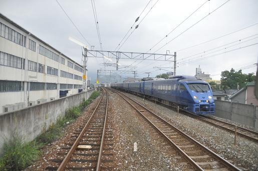 DSC_1057(次は行橋)a.JPG