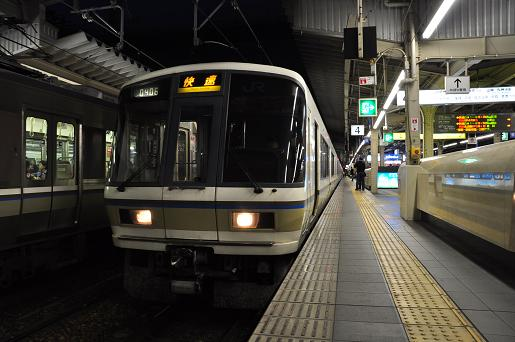 DSC_1106a.JPG