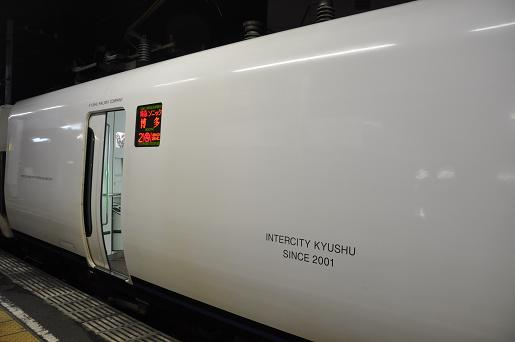 DSC_1119a.JPG