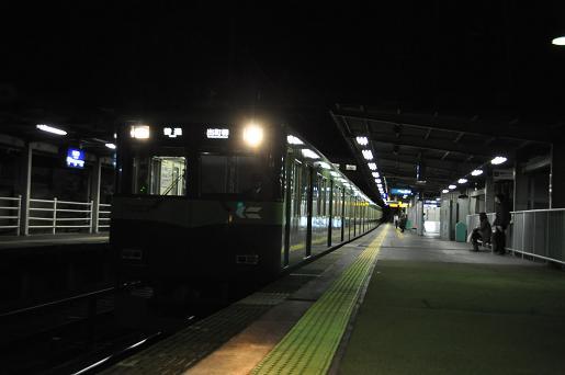 DSC_1121(東福寺)a.JPG