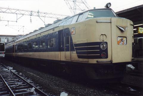 IMG_0033(郡山).jpg