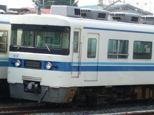 NEC_0002(2)a.JPG