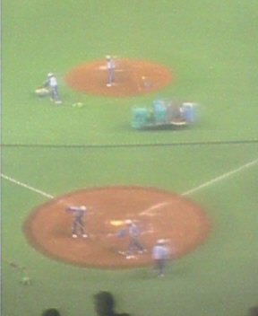NEC_0019(らりるレビュー「プロ野球2004Ⅱ」).JPG