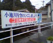 P1000386.JPG