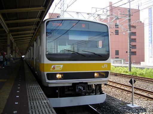 P1230458(亀戸).JPG