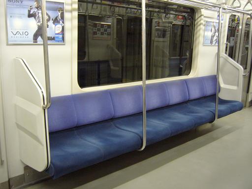 P1280845a.JPG