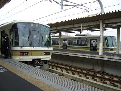 P1290739.JPG