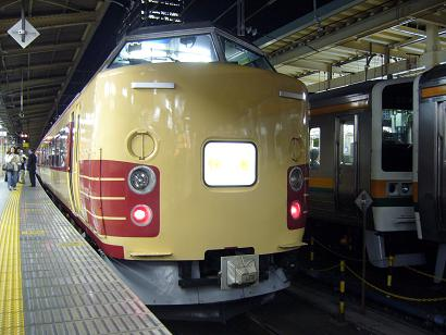 P1290866.JPG