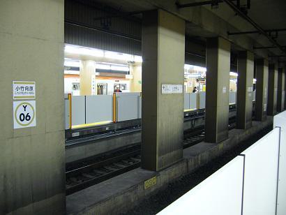 P1300619.JPG