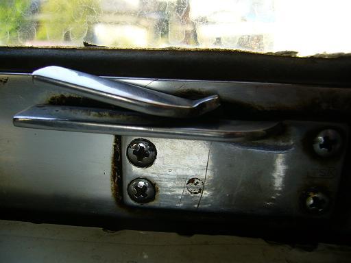 P1310067.JPG