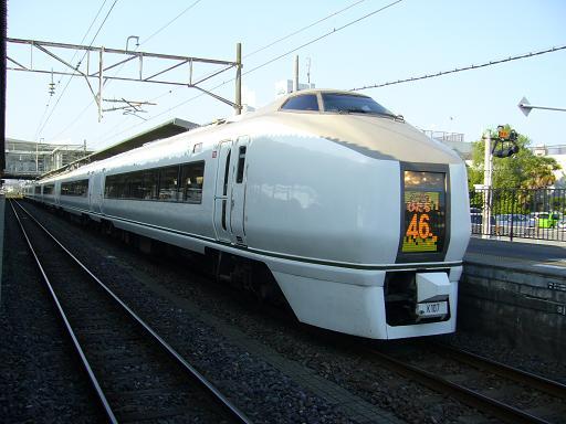 P1310074.JPG