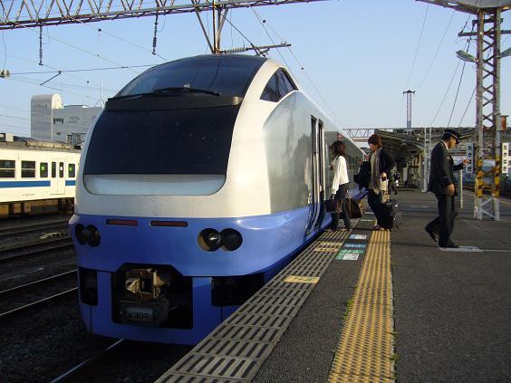 P1310093.JPG