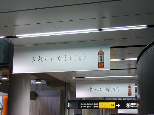 P1310415.JPG