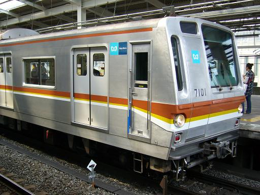 P1310512.JPG