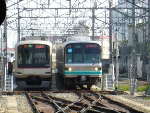 P1320092.JPG