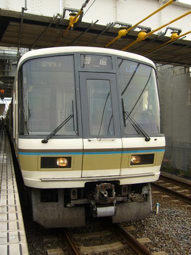 P1320513.JPG