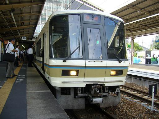 P1320757.JPG