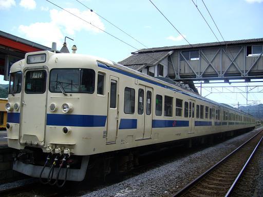 P1320996.JPG